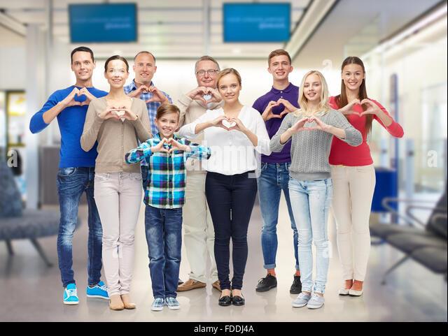 Palm Beach International Ivanka  Departure