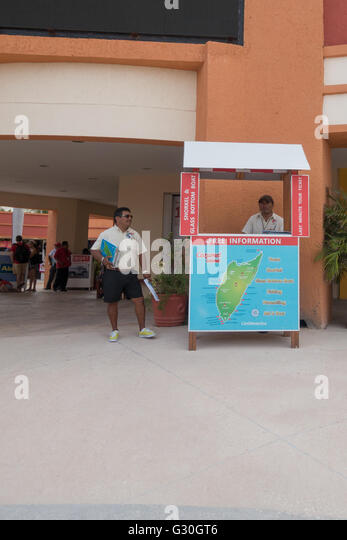 Booth Map Stock Photos Amp Booth Map Stock Images Alamy