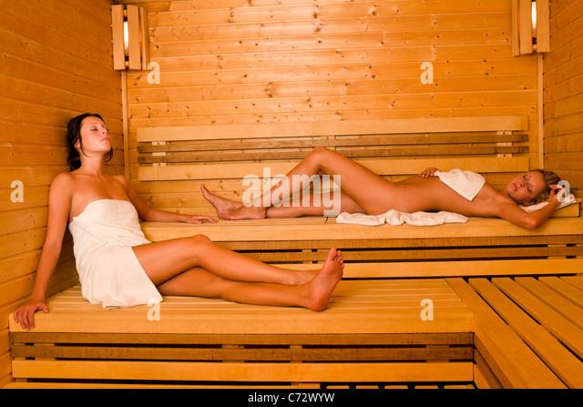 erotische massage sauna mooiste filmsterren