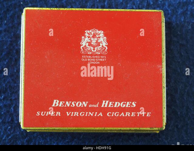 Slim cigarettes online UK