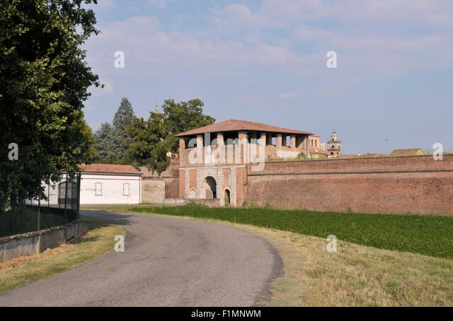 sinagoga lombardy italy - photo#8
