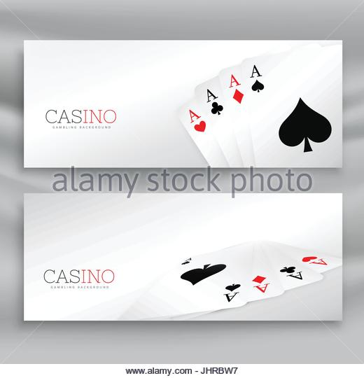 casino replenishment for sms