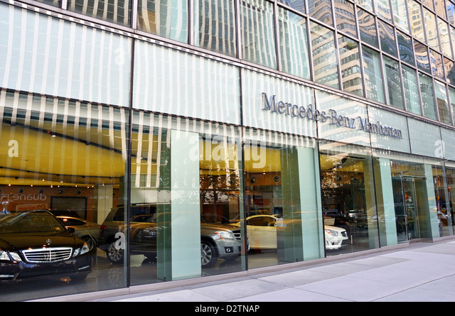 mercedes benz car dealership stock photos mercedes benz car. Cars Review. Best American Auto & Cars Review