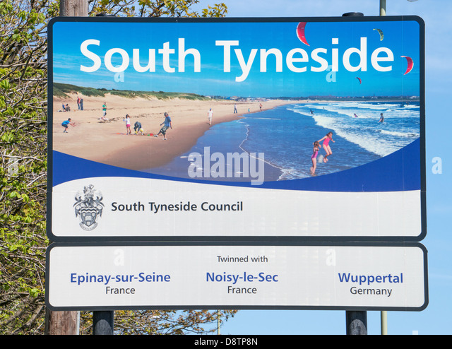 South Tyneside Council Stock Photos South Tyneside Council Stock Images Alamy