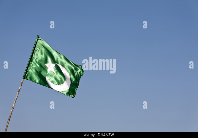 muslim flag stock photos amp muslim flag stock images alamy