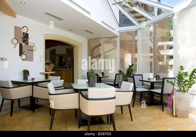 wintergarten stock photos wintergarten stock images alamy. Black Bedroom Furniture Sets. Home Design Ideas