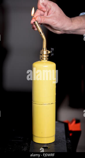 Ansi Color Codes Enter Image Description Here Terminal Colors Ansi Color Codes C besides Spiral Wound Technical Data in addition Underground Utility Locator Market additionally Propane Torch likewise Propane Torch. on color coding pipe insulation