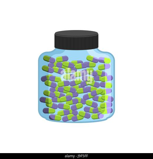 Steroids Pills Stock Photos & Steroids Pills Stock Images