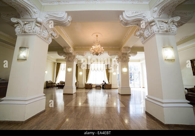 luxury hotel lobby stock photos luxury hotel lobby stock images