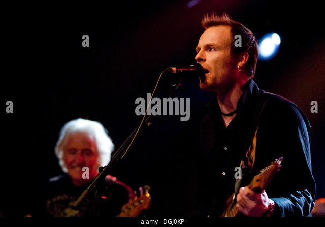 top 10 blues rock band