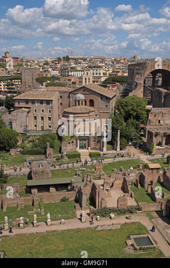 roman forum area Kids learn about the city of ancient rome this famous city was the center of the roman empire which ruled much of the known world for centuries parents and teachers: support at the center of the city and roman public life was the forum.