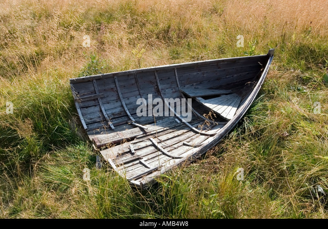 destroy boat stock  destroy boat stock images alamy