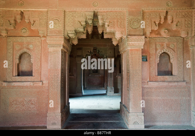 pictures of new homes interior birbal stock photos amp birbal stock images alamy 25473
