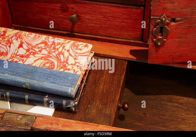 old fashioned writing desk Choose from 1,000+ antique desks antique burr walnut desk (77) antique carved desks antique writing desks (252) art deco desks.