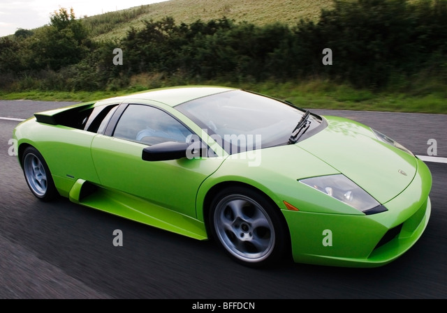 Lamborghini Stock Photos & Lamborghini Stock Images - Alamy