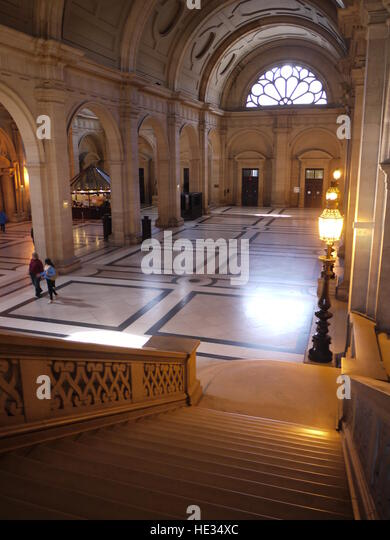 courthouse stairs stock photos courthouse stairs stock images alamy. Black Bedroom Furniture Sets. Home Design Ideas