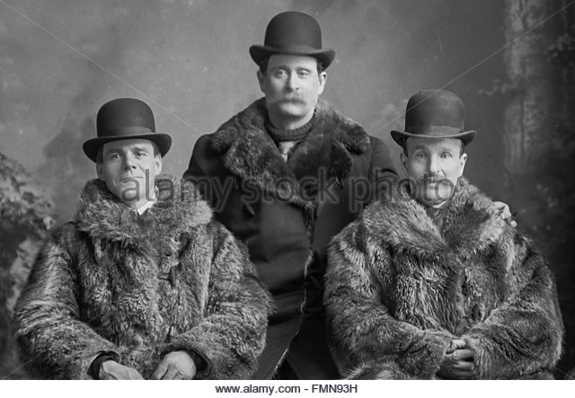 Hats 1900s Stock Photos & Hats 1900s Stock Images - Alamy