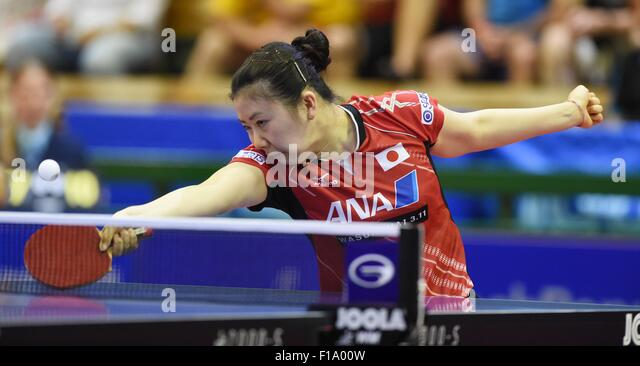 olomouc single personals Its cup olomouc,  singles main draw entrants seeds country player rank1 seed chn zhu lin 120 1 tha peangtarn plipuech 226 2 chn xun fangying 265 .