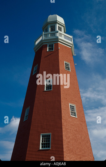 munjoy hill portland lighthouse maine blogs workanyware co uk u2022 rh blogs workanyware co uk
