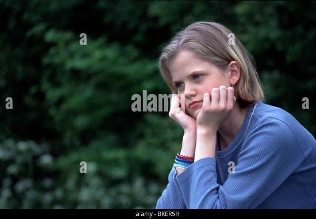 Mood Bilder in upset crisis stock photos in upset crisis stock