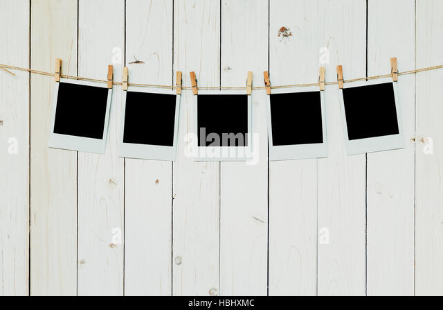 Old Frame Hanging Stock Photos Amp Old Frame Hanging Stock