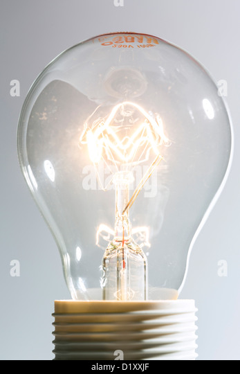 Light Bulbs Different Stock Photos Light Bulbs Different Stock Images Alamy