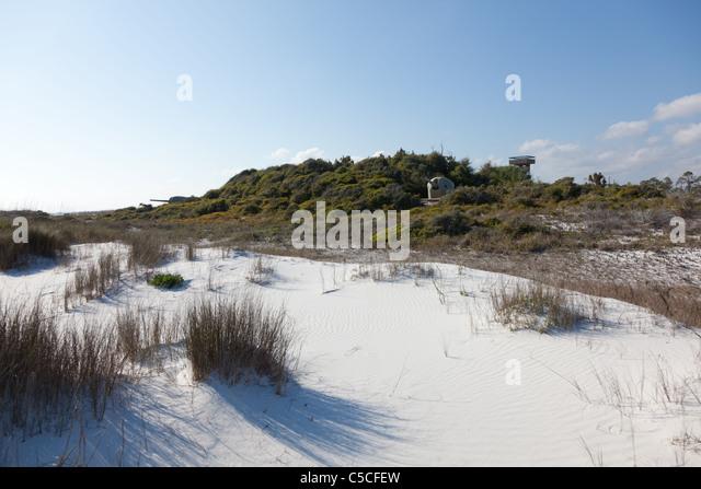 Pensacola beach florida stock photos pensacola beach for Architectural concepts pensacola florida