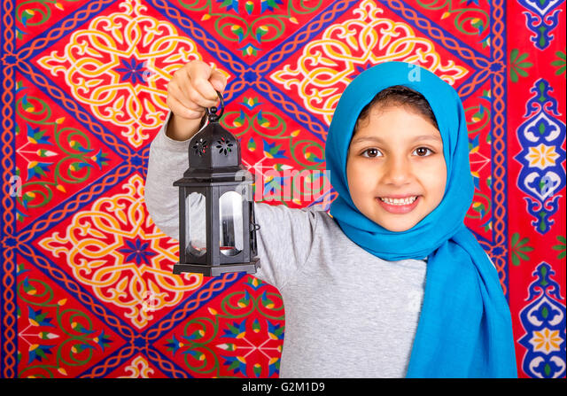 mill city single muslim girls First seduce some indonesian girls and have them guide you around in the city jakarta girls  i'm dating a married indonesian women,  good muslim girl.
