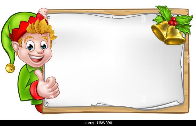 Christma illustration stock photos
