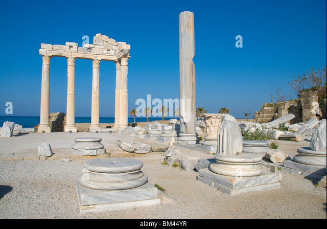 Western Temples Stock Photos & Western Temples Stock ...