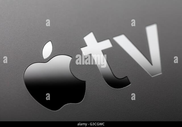 logos apple stock photos amp logos apple stock images alamy