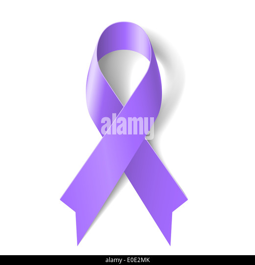 what is hodgkins disease essay Free essay: lymphoma lymphoma or lymphatic cancer is a very serious and life   non-hodgkin's lymphoma introduction according to the american cancer.