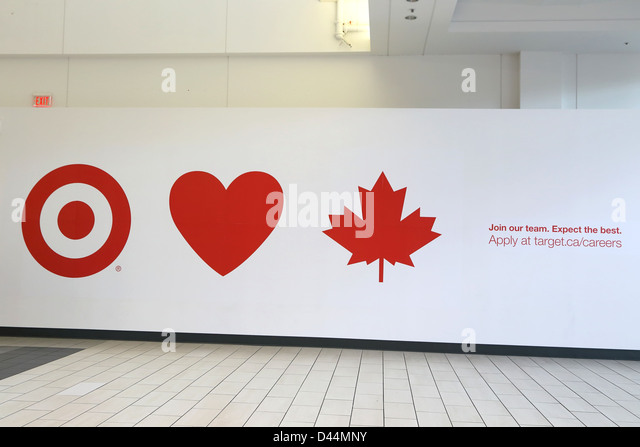 Job Now Hiring Sign Stock Photos Job Now Hiring Sign Stock Images Alamy