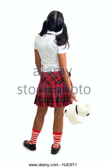 Gril Toy For Teenager : Teddy bear university stock photos