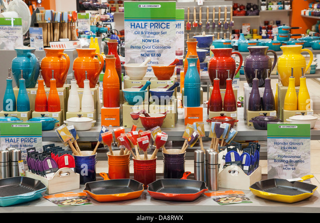 Creuset Stock Photos Creuset Stock Images Alamy