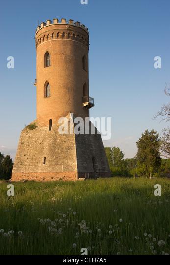Targoviste Stock Photos & Targoviste Stock Images - Alamy