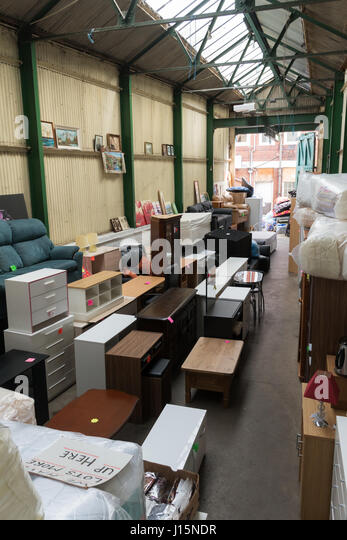 Used Furniture For Sale Stock Photos Used Furniture For Sale Stock Images Alamy