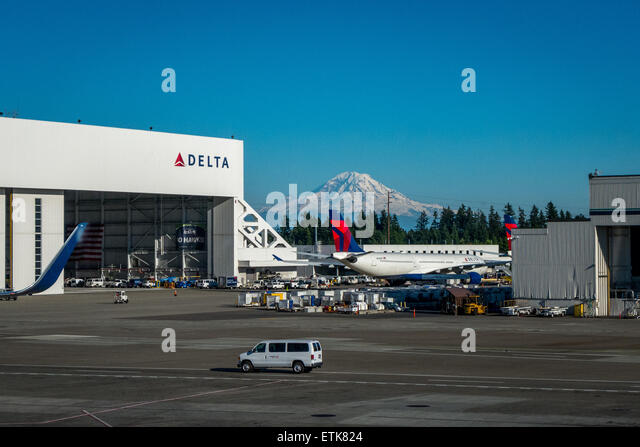 Car rental seattle wa airport 18