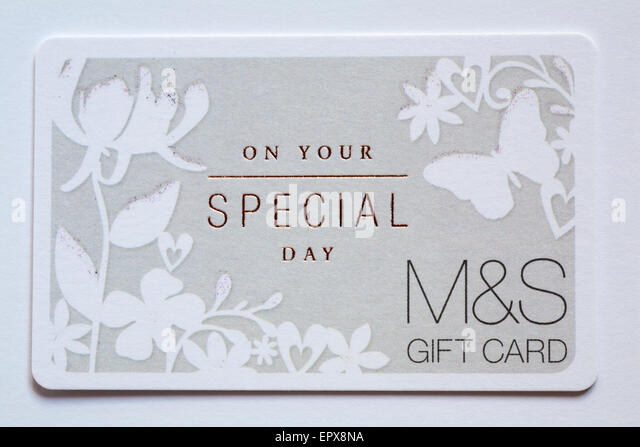 Marks And Spencer Wedding Gifts: Marks Spencer Store Close Stock Photos & Marks Spencer