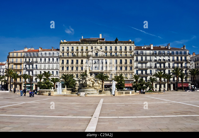 toulon france stock photos toulon france stock images alamy. Black Bedroom Furniture Sets. Home Design Ideas