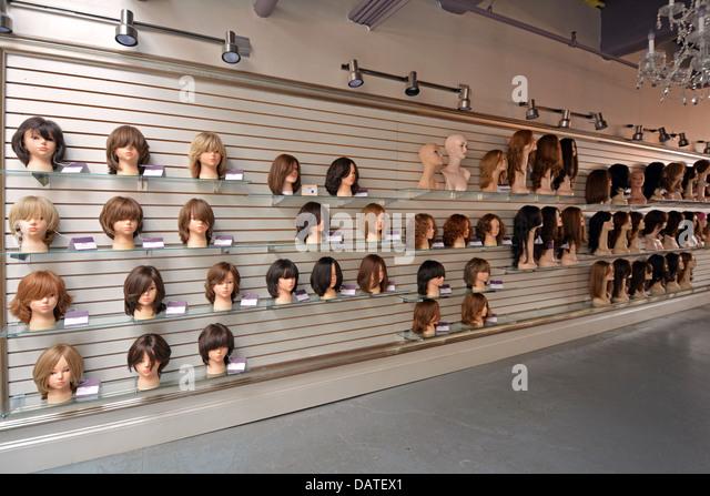 Wigs For Men In Brooklyn Ny 55