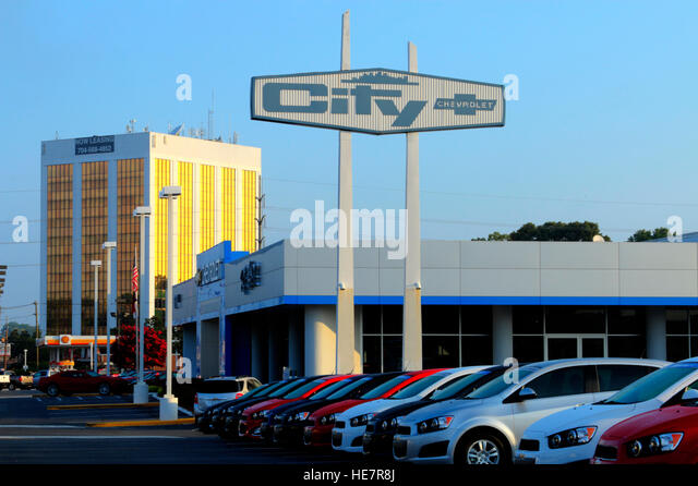 nc clover fred hill in charlotte gastonia used specials caldwell chevrolet dealership your rock