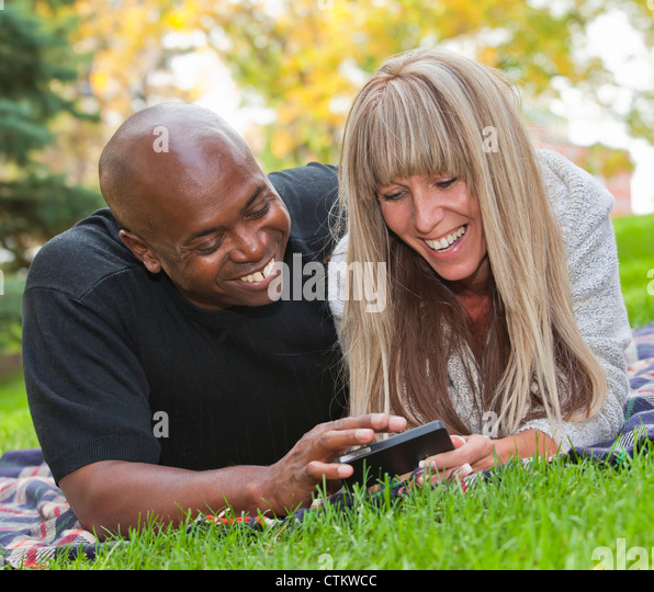 interracial dating in edmonton Interracial dating in i am a white blonde hair and blue eyed woman who dates black men and i live in edmonton and we are always getting the look and i.