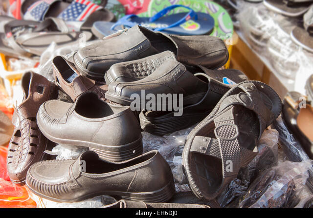 Pile Of Shoes Stock Photos Amp Pile Of Shoes Stock Images