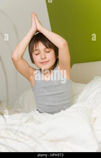 atem stock photos atem stock images alamy. Black Bedroom Furniture Sets. Home Design Ideas