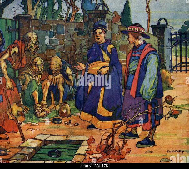 Gulliver's Travels Part I,