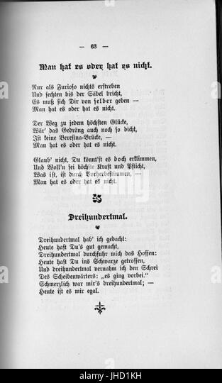 halt geben gedicht
