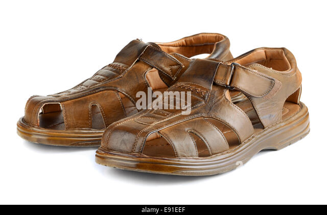Antigua Baby Shoes Leather