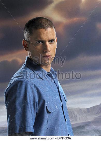 prison break season 1 wentworth miller