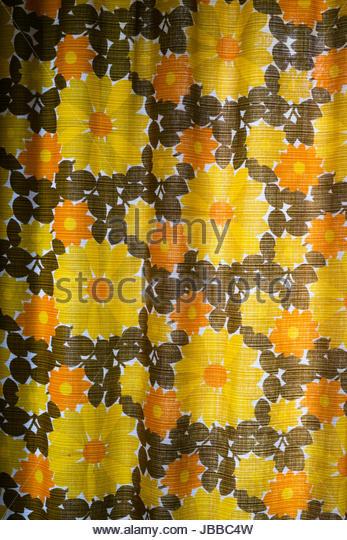 Gardinenmuster Stock Photos & Gardinenmuster Stock Images - Alamy